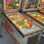 vacation america pinball 2 150x150 Vacation America Pinball