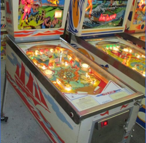 Vacation America Pinball_2.jpg