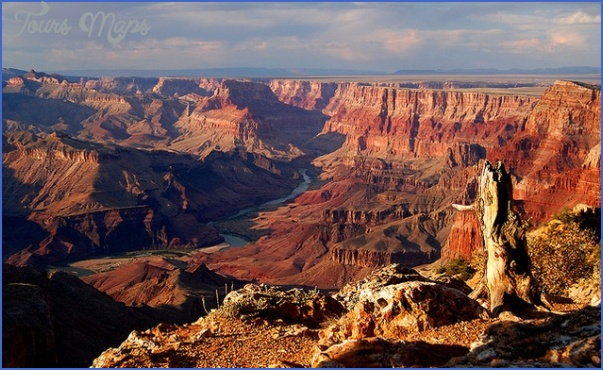 vacation places in america 15 Vacation Places In America