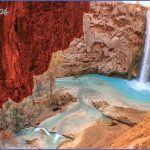 vacation places in america 35 150x150 Vacation Places In America