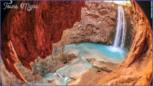 vacation places in america 35 Vacation Places In America