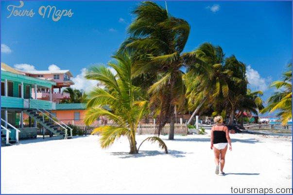 Vacation Spots In Central America_3.jpg