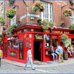 visit to dublin 10 150x150 Visit to Dublin