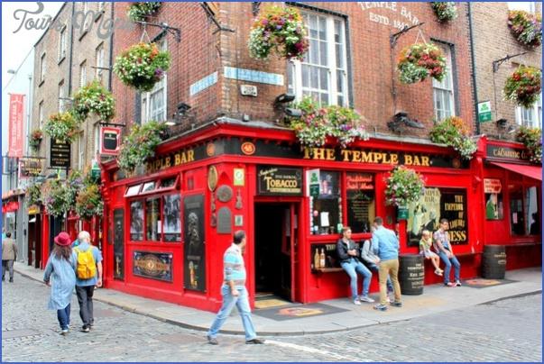 visit to dublin 10 Visit to Dublin