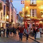 visit to dublin 11 150x150 Visit to Dublin