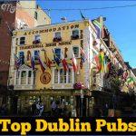 visit to dublin 13 150x150 Visit to Dublin