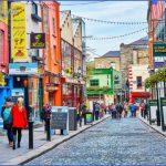 visit to dublin 15 150x150 Visit to Dublin