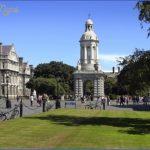 visit to dublin 2 150x150 Visit to Dublin