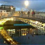 visit to dublin 4 150x150 Visit to Dublin