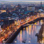 visit to dublin 8 150x150 Visit to Dublin