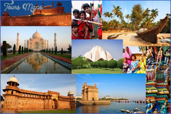 Visit to India_10.jpg