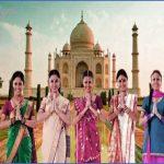 Visit to India_11.jpg