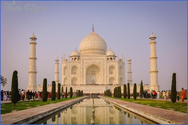 Visit to India_5.jpg