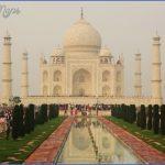 Visit to India_7.jpg