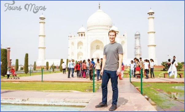 Visit to India_9.jpg