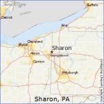 waynesboro pennsylvania map 12 150x150 Waynesboro, Pennsylvania Map