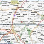 waynesboro pennsylvania map 17 150x150 Waynesboro, Pennsylvania Map