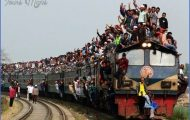 When to Choose Rail For India Travel?_0.jpg