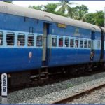 When to Choose Rail For India Travel?_13.jpg