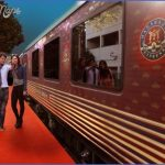 When to Choose Rail For India Travel?_17.jpg