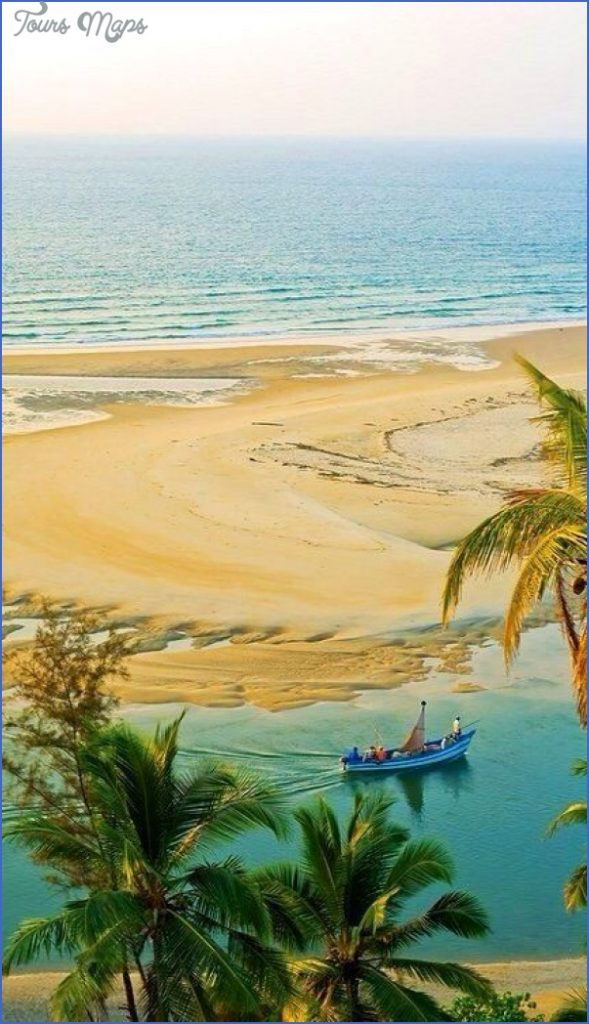 Where to Go For India Travel_11.jpg
