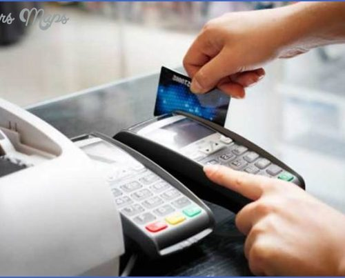 Where You Should Use Debit Cards in India_10.jpg