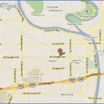 wichita kansas map 0 150x150 Wichita Kansas Map