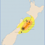 1113 for quakemap artboard 2 150x150 New Zealand Earthquake Map