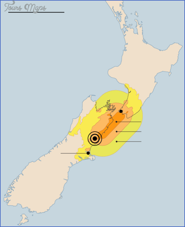 1113 for quakemap artboard 2 New Zealand Earthquake Map