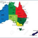 14036704-Australia-and-New-Zealand-map-Stock-Vector.jpg