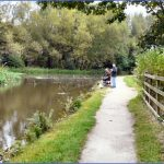 1493545 97d9a1de 150x150 Peak Forest Canal Fishing