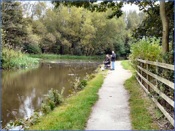 1493545 97d9a1de Peak Forest Canal Fishing
