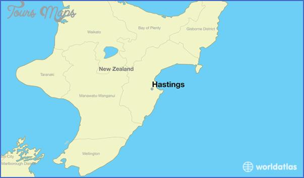 1712452-hastings-locator-map.jpg