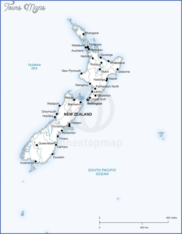 197-map-new-zealand-political.jpg