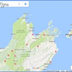 30293202575 b59dbcc5d4 b 150x150 Google Maps New Zealand South Island