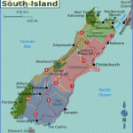 375px south island map 150x150 Map Of Christchurch New Zealand