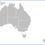 425px map of australia and new zealand 150x150 Map New Zealand And Australia