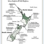 89ca6b18d475de465471a0692b599177 150x150 Map Of New Zealand Wine Regions