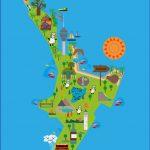 a map of new zealand 5 150x150 A Map Of New Zealand