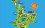 A Map Of New Zealand_5.jpg