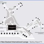airport-map-sydney-1494x1062__ScaleWidthWyI5MzAiXQ.jpg