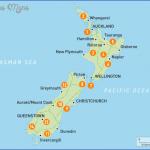 area map of nz 150x150 New Zealand Regions Map