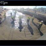 arizona canal fishing 15 150x150 Arizona Canal Fishing