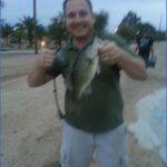 arizona canal fishing 19 150x150 Arizona Canal Fishing