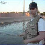 arizona canal fishing 8 150x150 Arizona Canal Fishing