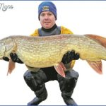 ashby canal fishing 2 150x150 Ashby Canal Fishing