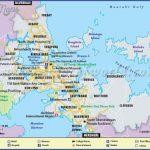 auckland-map.jpg