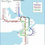 auckland rail dream copy 150x150 New Zealand Railway Map