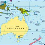 australia 150x150 Where Is New Zealand Located On The World Map