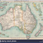 australia-new-zealand-fiji-new-hebrides-protestant-mission-stations-G21J47.jpg